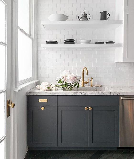 kitchen decor ideas 8