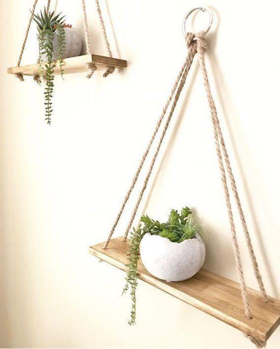 living room plant ideas 11