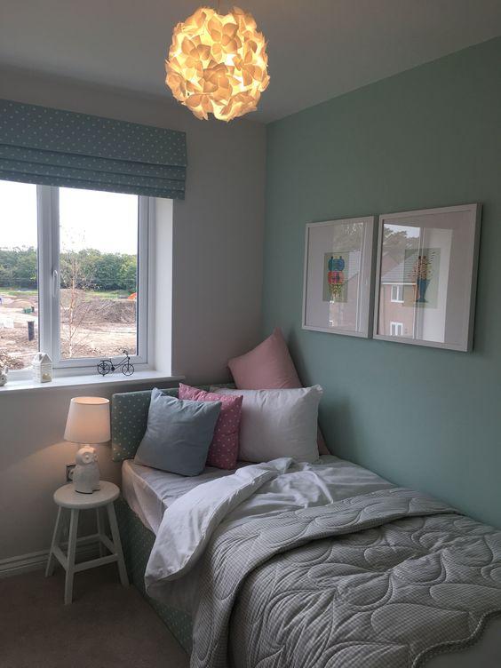 small bedroom ideas 11