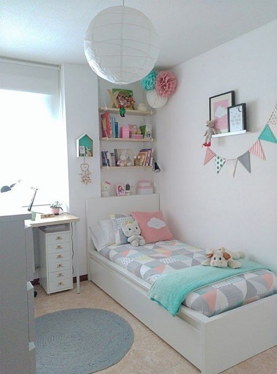 small bedroom ideas 12
