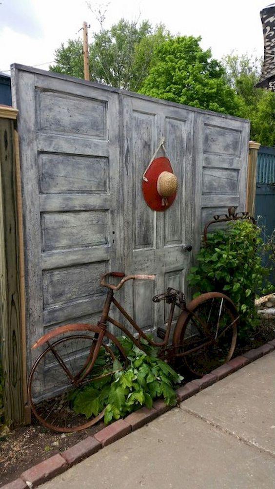 Backyard Decor Ideas 11
