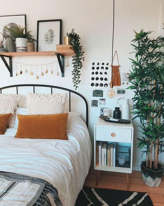 Bedroom-Plants-Ideas-21