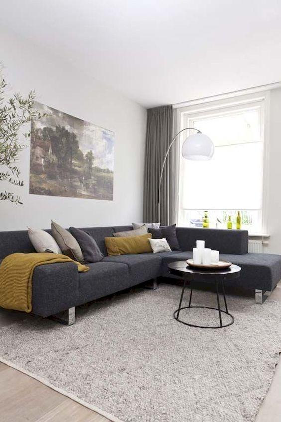 Living Room Colors Ideas 11