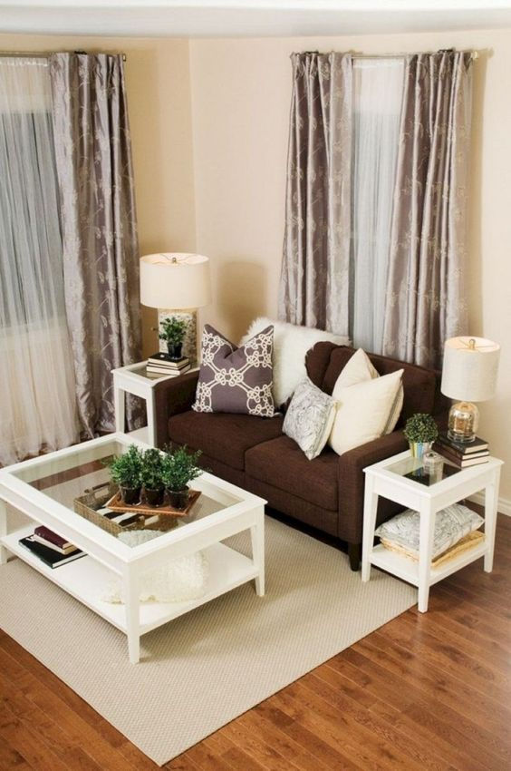 Living Room Colors Ideas 13