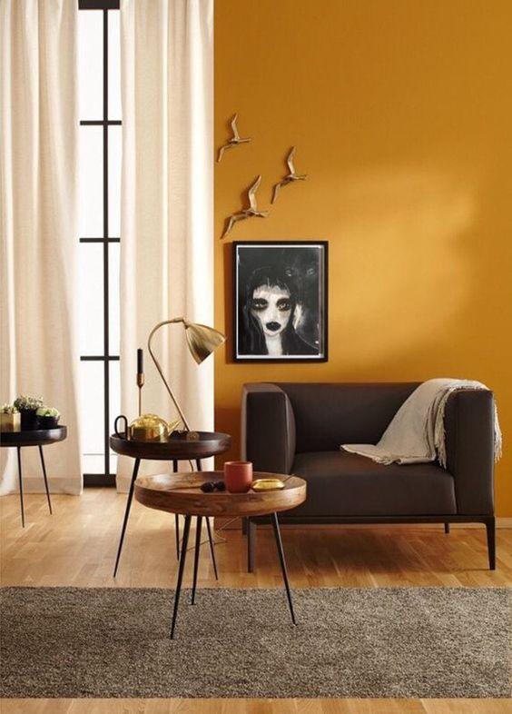 Living Room Colors Ideas 15
