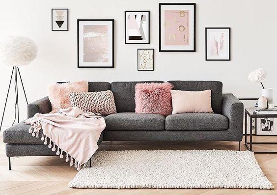 Living Room Colors Ideas 18