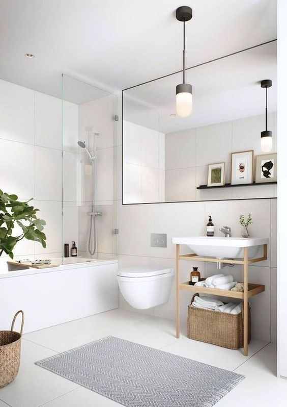 bathroom decor ideas 11