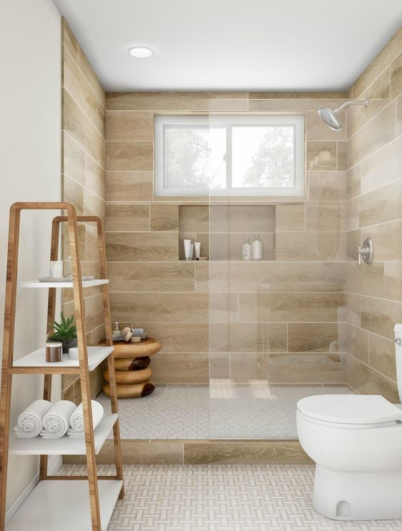 bathroom decor ideas 12