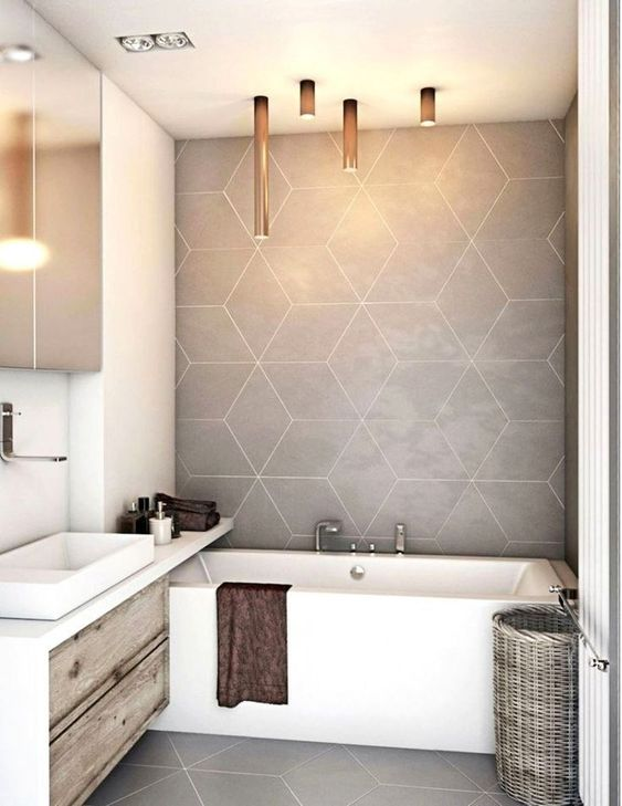 bathroom decor ideas 14