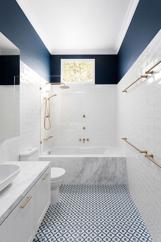 bathroom decor ideas 15