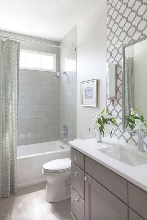 bathroom decor ideas 20