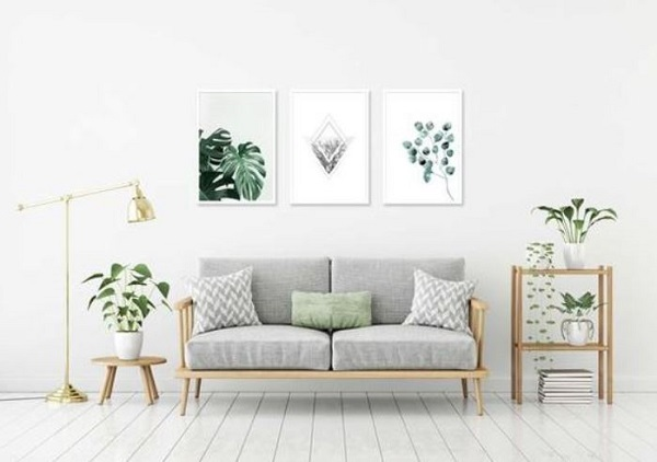 white living room ideas feature