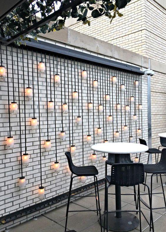 Backyard Furniture Ideas 15