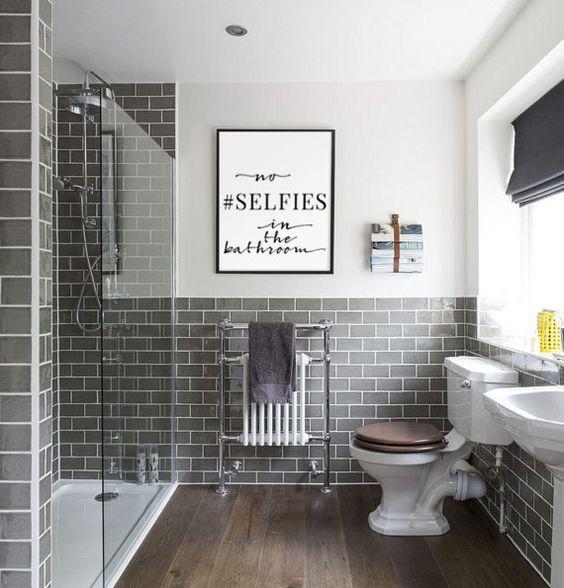 Bathroom Design Ideas 10