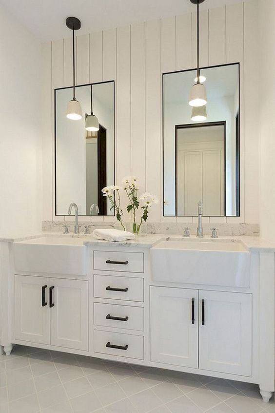 Bathroom Design Ideas 17