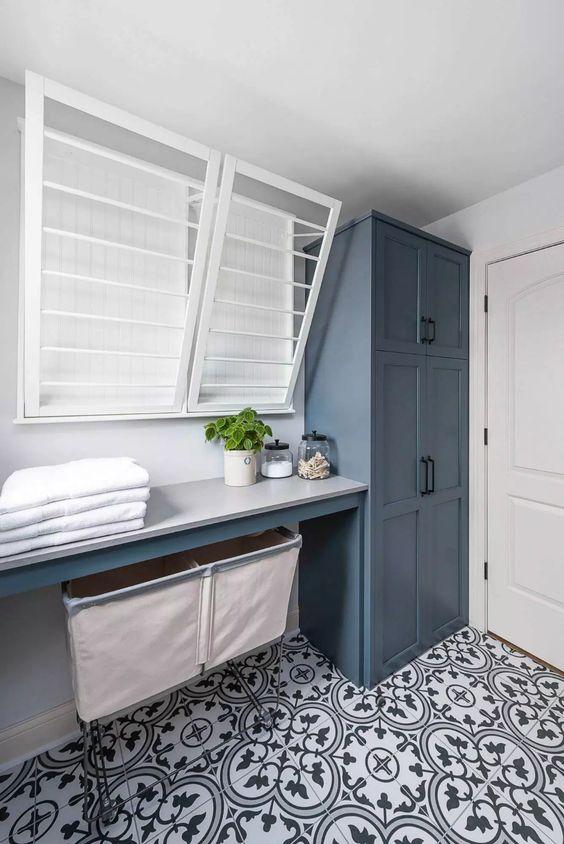 Bathroom Design Ideas 19