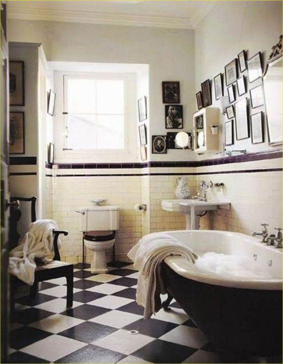 Bathroom Design Ideas 20