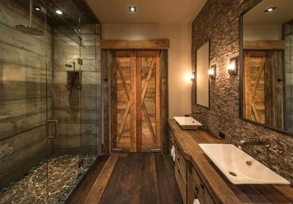 Bathroom Design Ideas feature