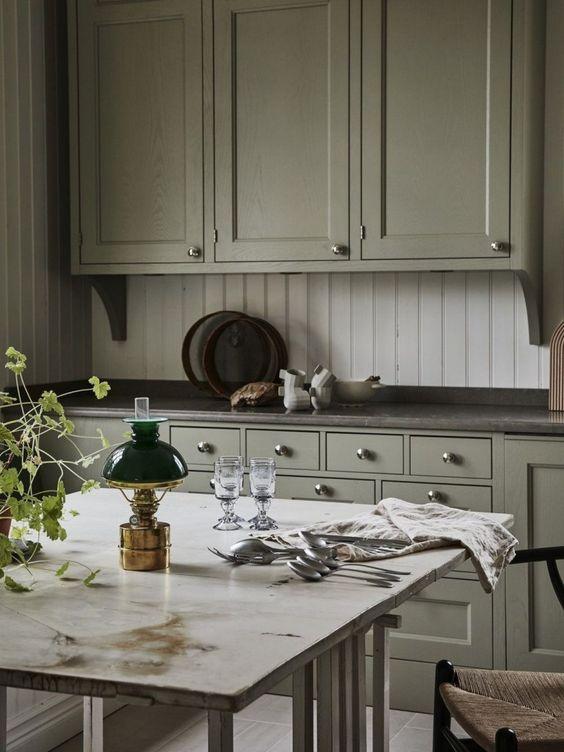 Kitchen Backsplash Ideas 11