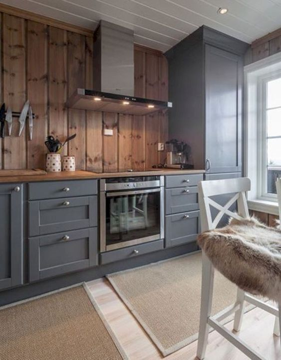 Kitchen Backsplash Ideas 20