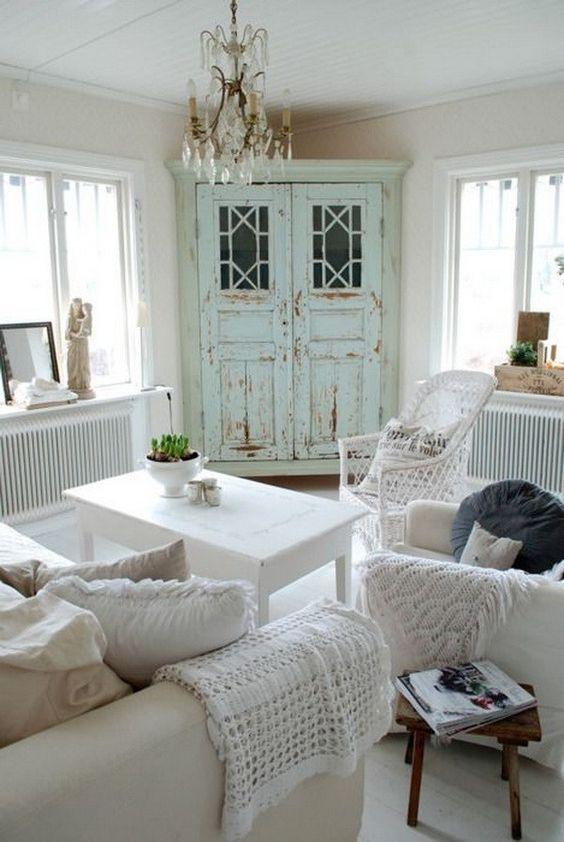 Living Room Decor Ideas 19