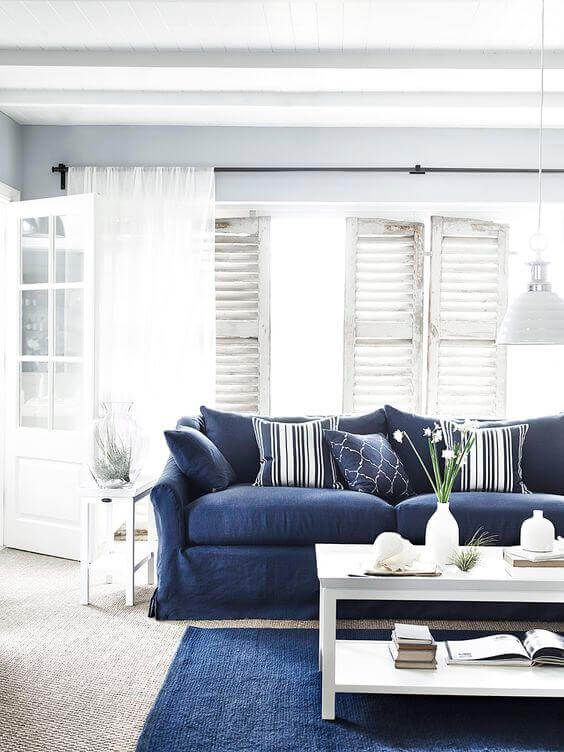 Living Room Decor Ideas 21