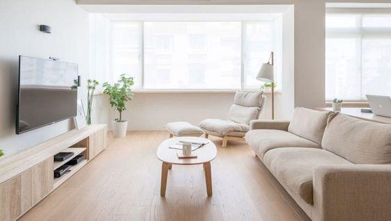Living Room Decor Ideas 25