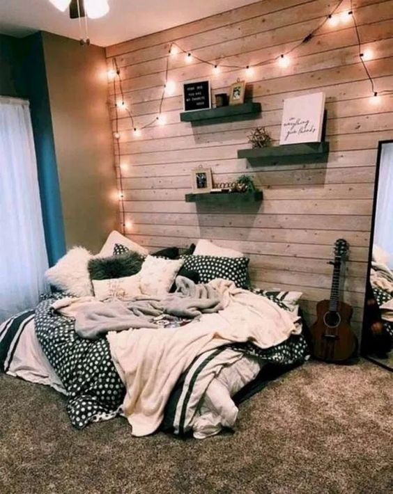 Bedroom Teenage Ideas 10