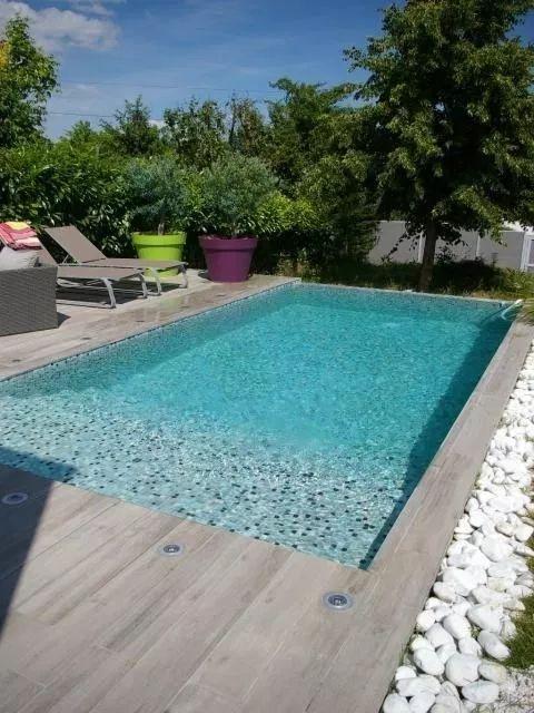 Cheap Swimming Pool Ideas 11