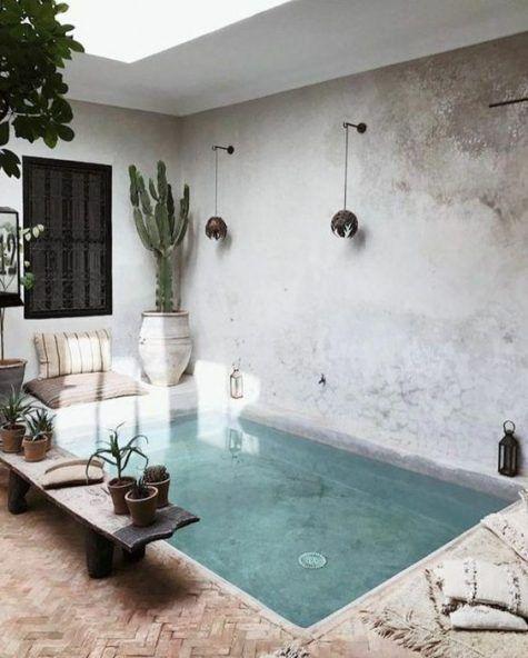 Cheap Swimming Pool Ideas 15
