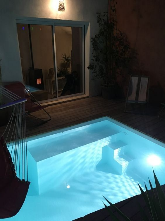 Cheap Swimming Pool Ideas 18