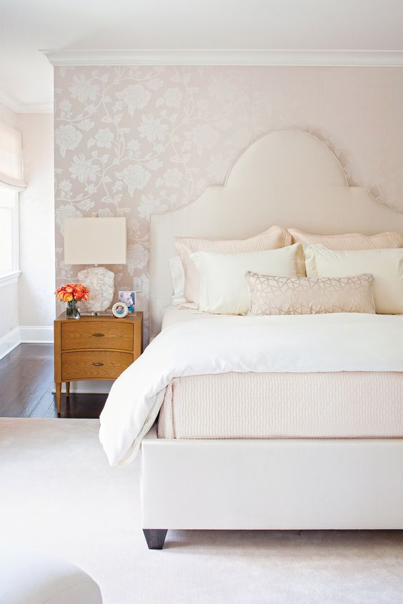 Bedroom Wallpaper Ideas 6