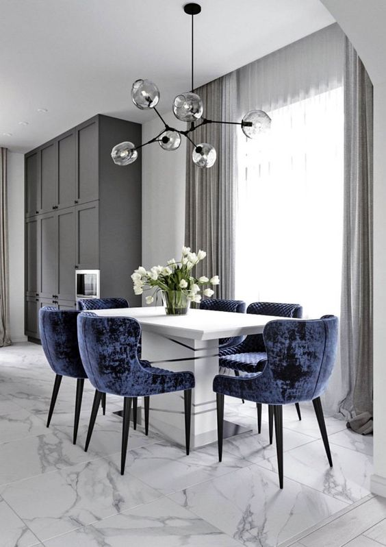 dining room luxury ideas 14
