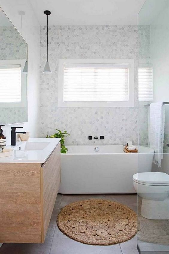 scandinavian bathroom ideas 5