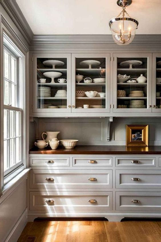Kitchen Cabinets Ideas 18
