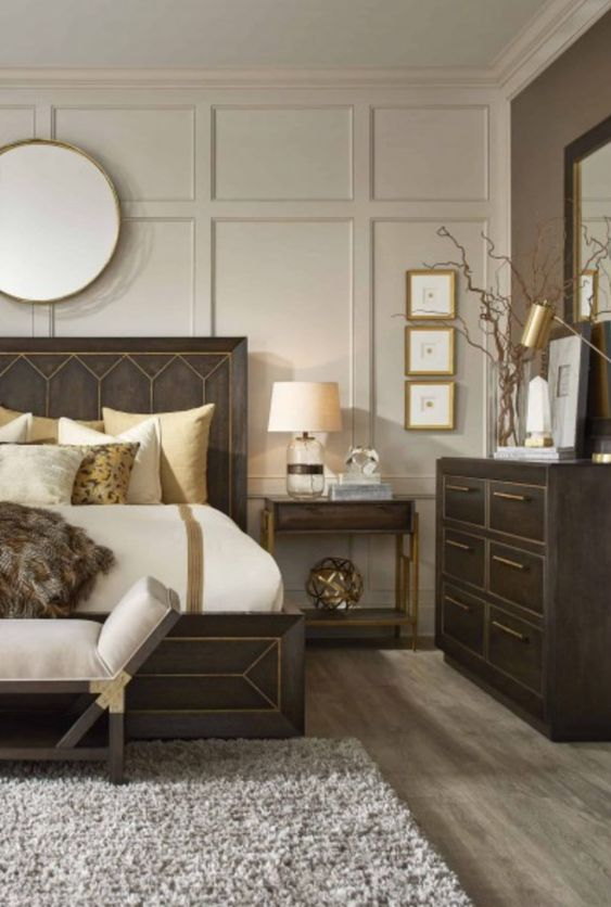 Bedroom Furniture Ideas 10