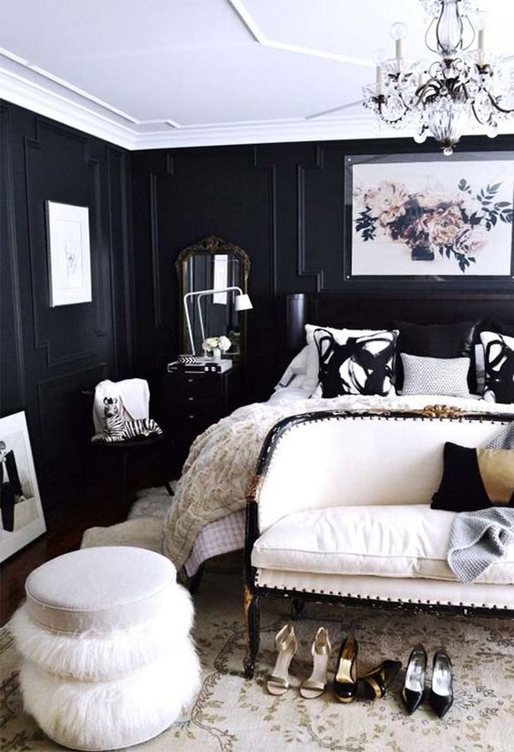 Bedroom Furniture Ideas 13