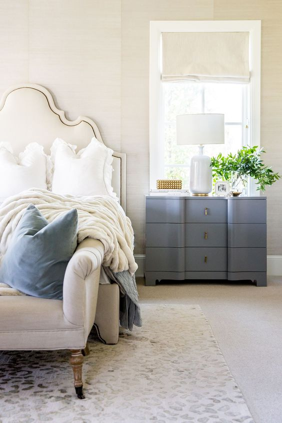 Bedroom Furniture Ideas 17