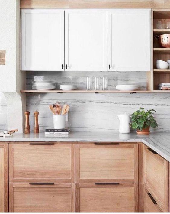 Kitchen Corner Ideas 15