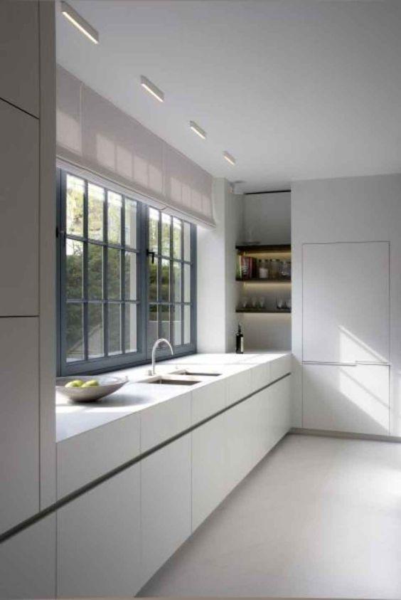Kitchen Corner Ideas 5