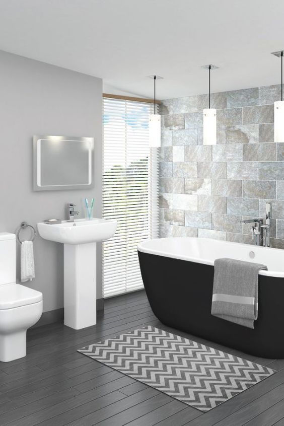 Bathroom Remodel Ideas 10