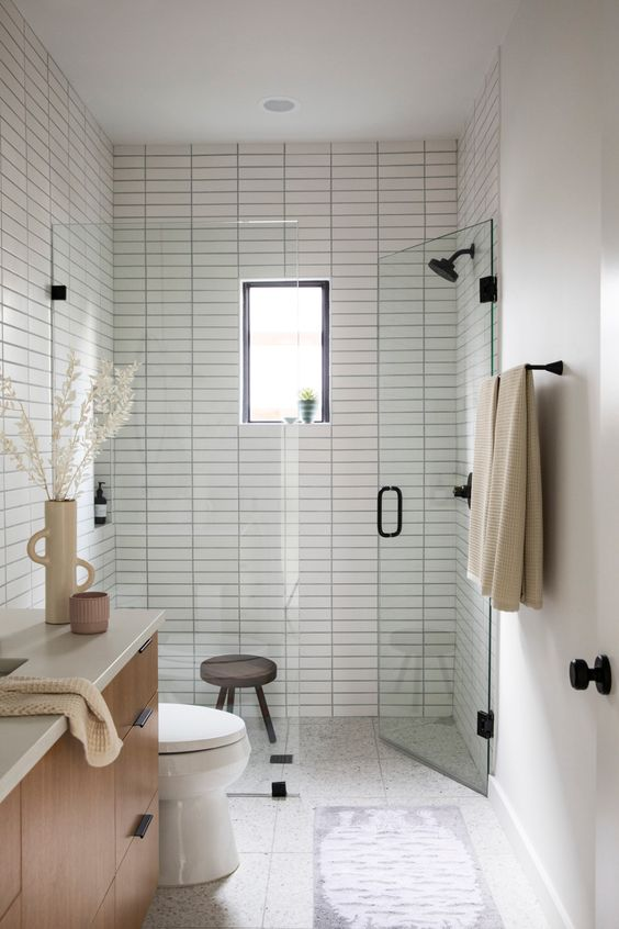 Bathroom Remodel Ideas 2