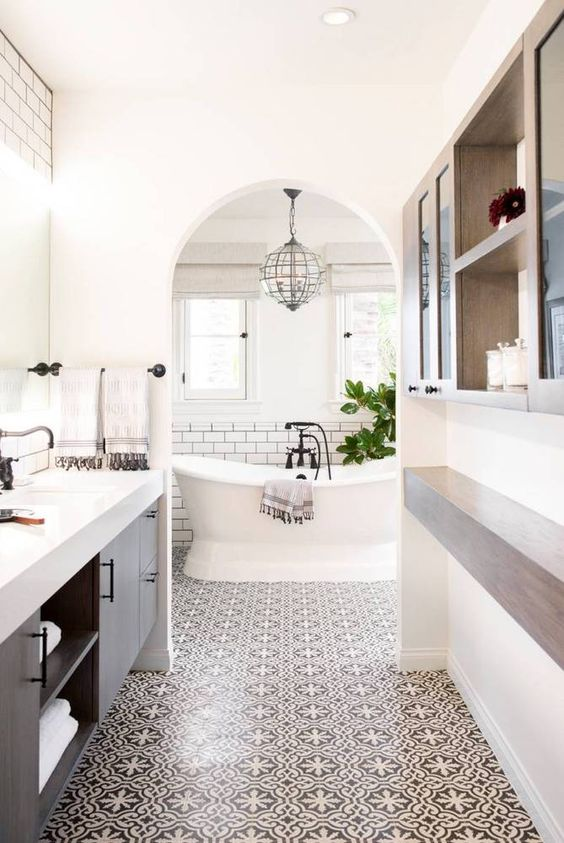 Bathroom Remodel Ideas 4