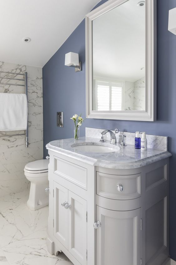 Bathroom Remodel Ideas 5