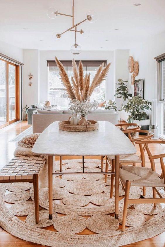 Dining Room Decor Ideas 2