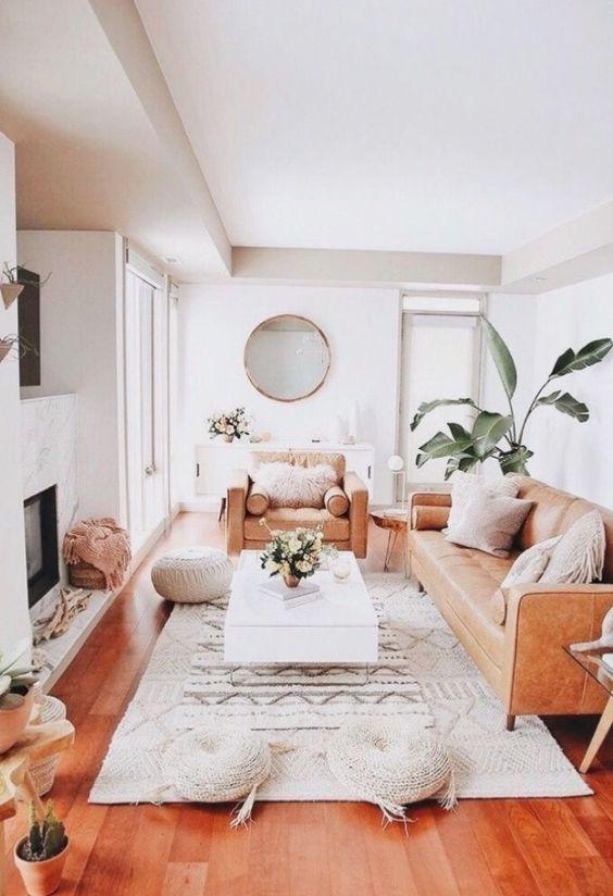 Living Room Design Ideas 10