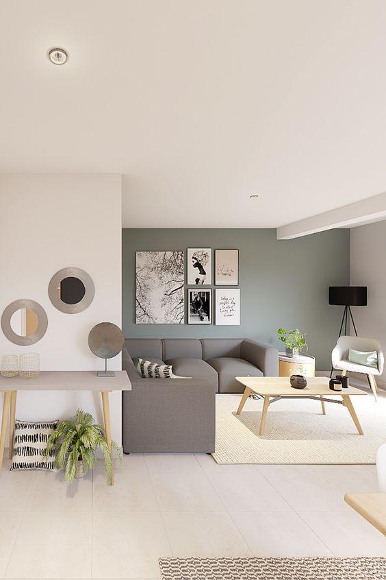 Living Room Design Ideas 3
