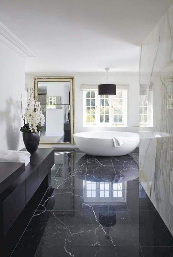 Elegant Bathroom Ideas 4