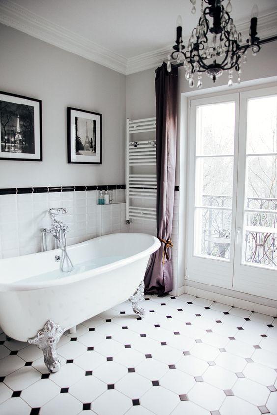 Elegant Bathroom Ideas 5
