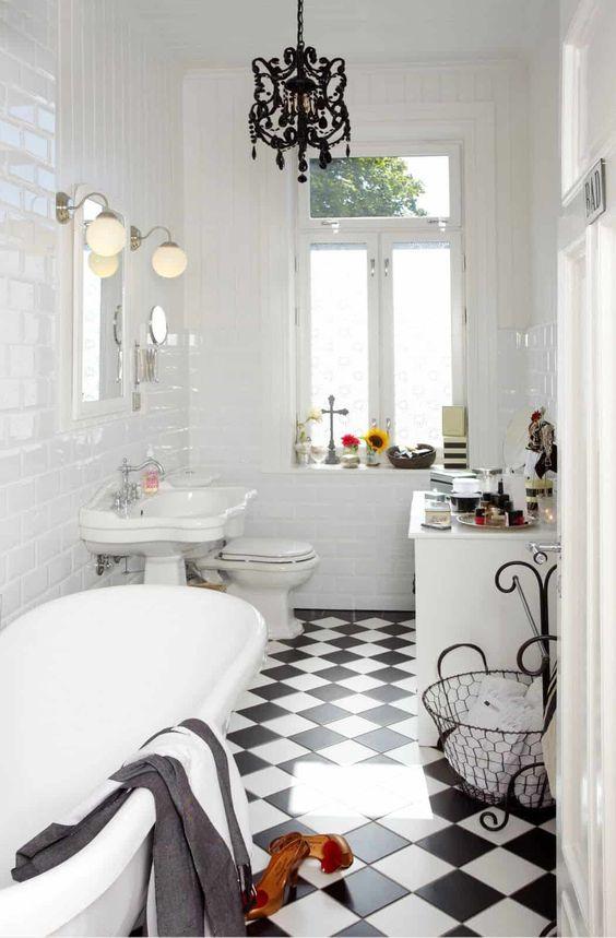 Elegant Bathroom Ideas 8